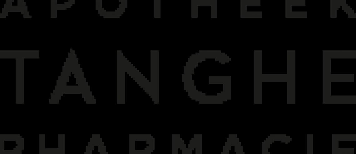 Apotheek Tanghe Pharmacie