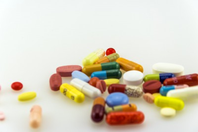 6 vragen over antibiotica