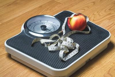 Overgewicht, gevaarlijker dan je denkt